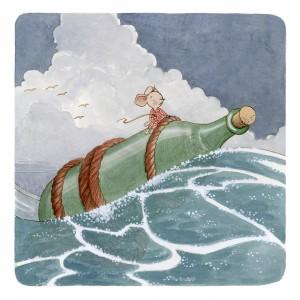 oceanvoyage-copy